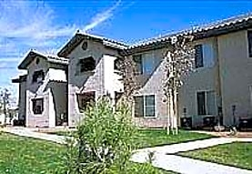 Rancho Mesa, Las Vegas, NV