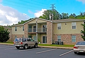 Blue Springs, Greeneville, TN