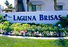 Laguna Brisas, Las Vegas, NV