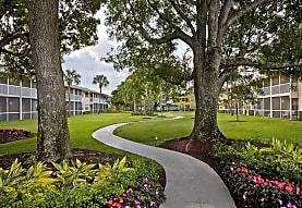 University Square, Boca Raton, FL