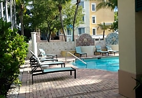Pineapple Grove Village, Delray Beach, FL
