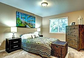Springfield Apartments, Renton, WA
