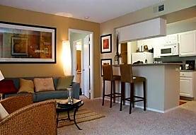 sienna at cherry creek apartments denver co 80231 sienna at cherry creek apartments