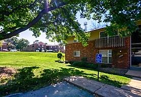 Trotwood Downs, Hazelwood, MO