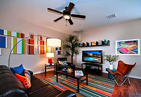 University View, Boca Raton, FL