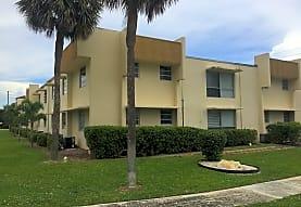 Whispering Palms, Boca Raton, FL