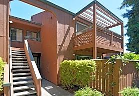Peartree, Sunnyvale, CA