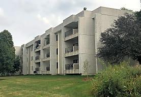 Ordinaire Apartment Guide