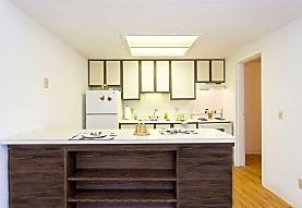 Forsythia Court Apartments - Abingdon, MD 21009
