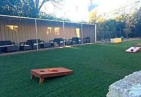 Apex Modern Living, Austin, TX
