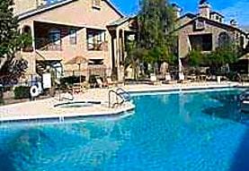The Polo Club, Mesa, AZ