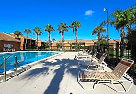 Tzadik Millennium, Orlando, FL
