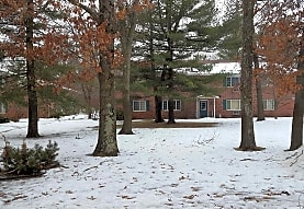 Country Pines, Wisconsin Rapids, WI