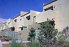 Bluewater Village, Albuquerque, NM