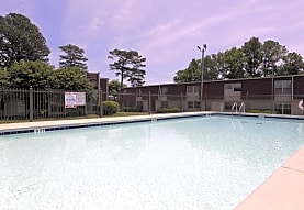 Lorna Place, Hoover, AL
