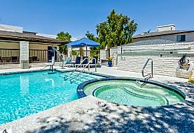 Zen a 55+ Community, Phoenix, AZ