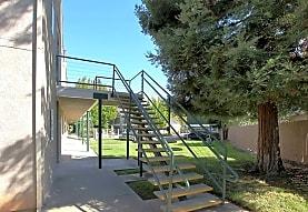 Regency Cove, Sacramento, CA