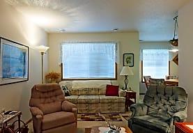 Windwood Townhomes, Fargo, ND