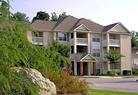 Beechwood Pines, Athens, GA