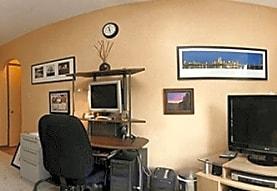 Oaks California Drive Apartments, Saint Paul, MN