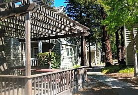 Woodcreek Village, Santa Rosa, CA