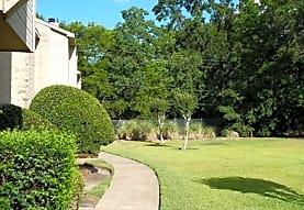 Tiffany Bay Townhomes, Houston, TX
