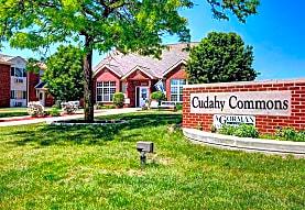 Cudahy Commons, Cudahy, WI