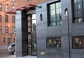 24 Ford Street, Brooklyn, NY