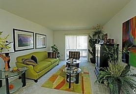 Northbrook Apartments, Ridgeland, MS