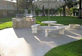 Monticello, Anaheim, CA