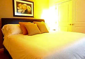 Northeast Suites - Temporary Furnished Housing, Boston, MA