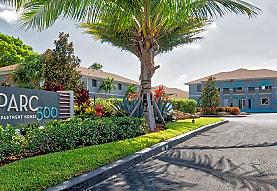 Parc500 Apartments, West Palm Beach, FL