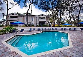 The Park at Highgate, Orlando, FL
