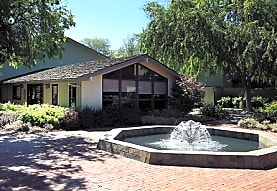 Villages at Cupertino, Cupertino, CA