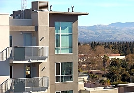 550 Moreland, Santa Clara, CA