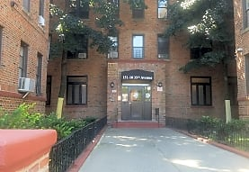 15110 35th Avenue, Flushing, NY