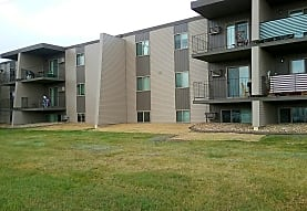 Alden Pines Apartments, Fargo, ND