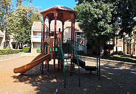 Azusa Park, Azusa, CA