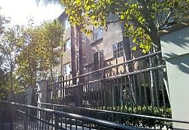 The Village at Sherman Oaks, Sherman Oaks, CA