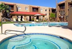 Elevate Apartments, Tucson, AZ