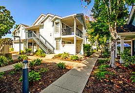 IMT Sorrento Valley, San Diego, CA