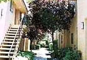 Lancaster Gardens, Lancaster, CA