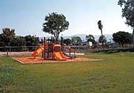 Corona Del Rey, Corona, CA