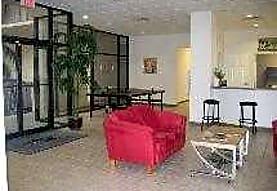 Malibu Apartments, Tampa, FL