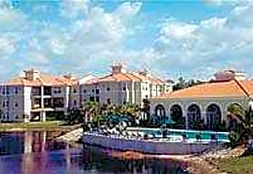 Villas Of Pelican Landing, Bonita Springs, FL