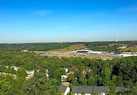 Westwood Place, Fort Washington, MD