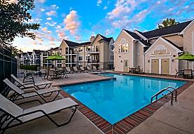 Orchard Park Apartments Ellicott City Md 21042