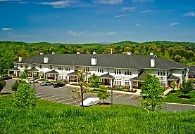 Jefferson Ridge Apartments Homes, Charlottesville, VA