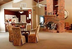 Dover Glen Village, Antioch, TN
