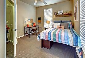 University Edge-Per Bed Lease, Kent, OH